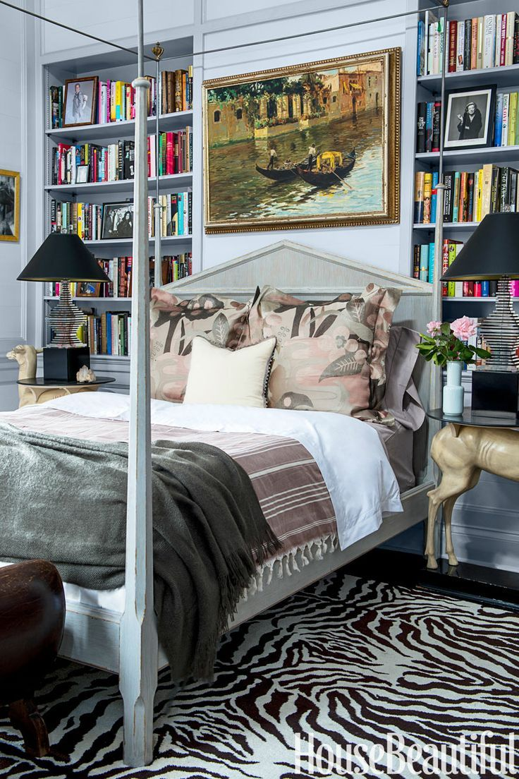 New Orleans Bedroom Furniture 17 Best Images About New Orleans Style On Pinterest House Tours