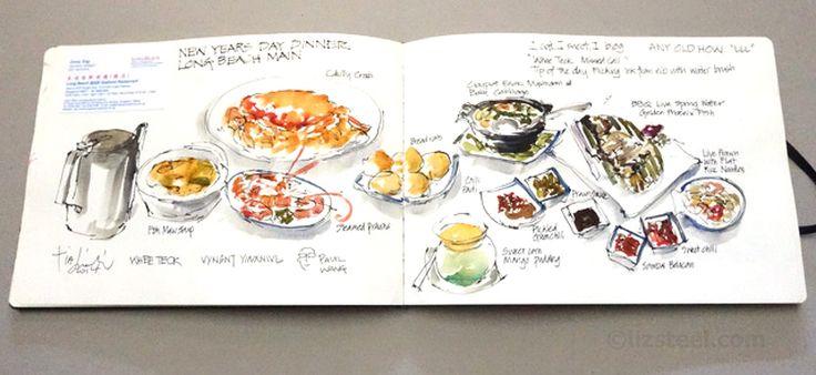 Cookbook_2_11.jpg