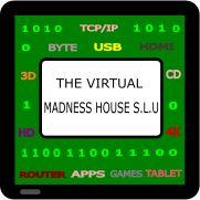 """The Virtual M. House on Twitter: """"Nos dirigimos a todos vosotros con el mismo cariño con el que un amigo os hablaría para… https://t.co/moa8dJIEoX"""""""