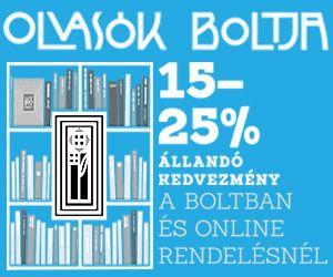 A magyar avantgárd a Velencei Biennále központi kiállításán | Librarius