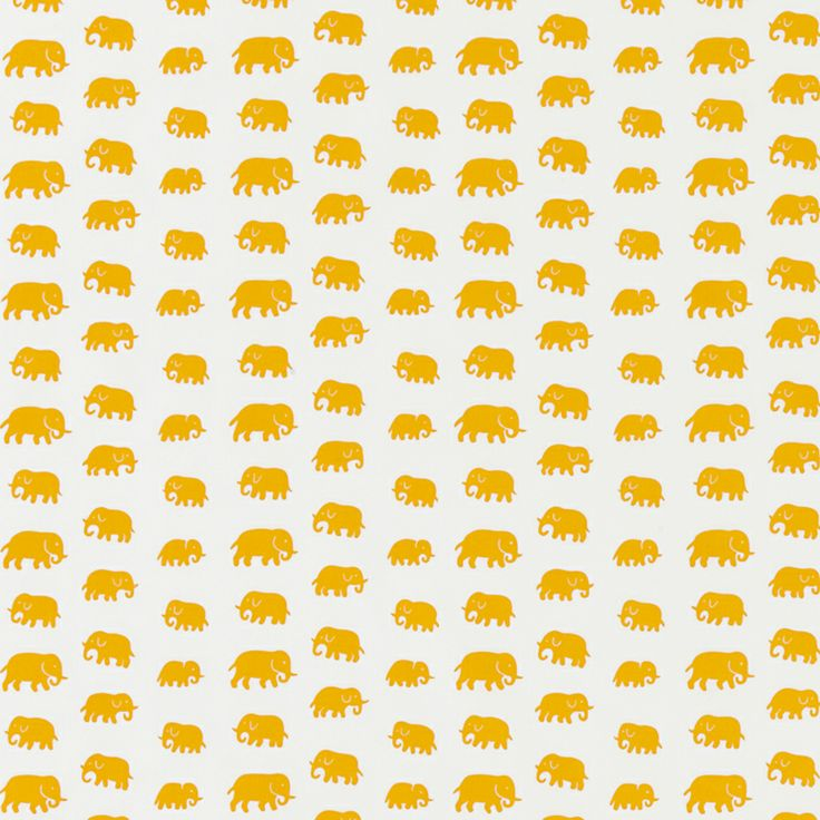 Textil Elefant Bomull: Elephant Textiles, Elephants Fabrics, Svenskt Tenn, Easter Elephants, Textiles Elef, Elephants Prints, Elef Bomul, Awesome Elephants, Textiles Patterns