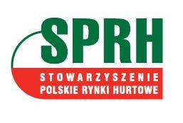 POLISH ASSOCIATION OF WHOLESALE MARKETS (SPRH), WUWM Conference Sponsor