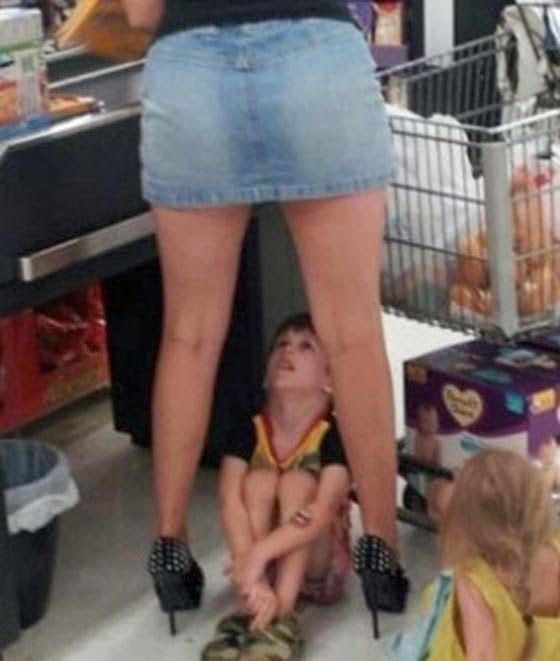 walmart people   Walmart people 2