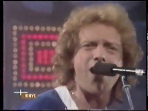 #80er,Albert Einstein,Dillingen,Flying Pigs,foreigner,#Hardrock,#Hardrock #80er,mashup,#Rock Musik Ian Anderson assaults Lou Graham of Foreigner on stage! - http://sound.#saar.city/?p=26905