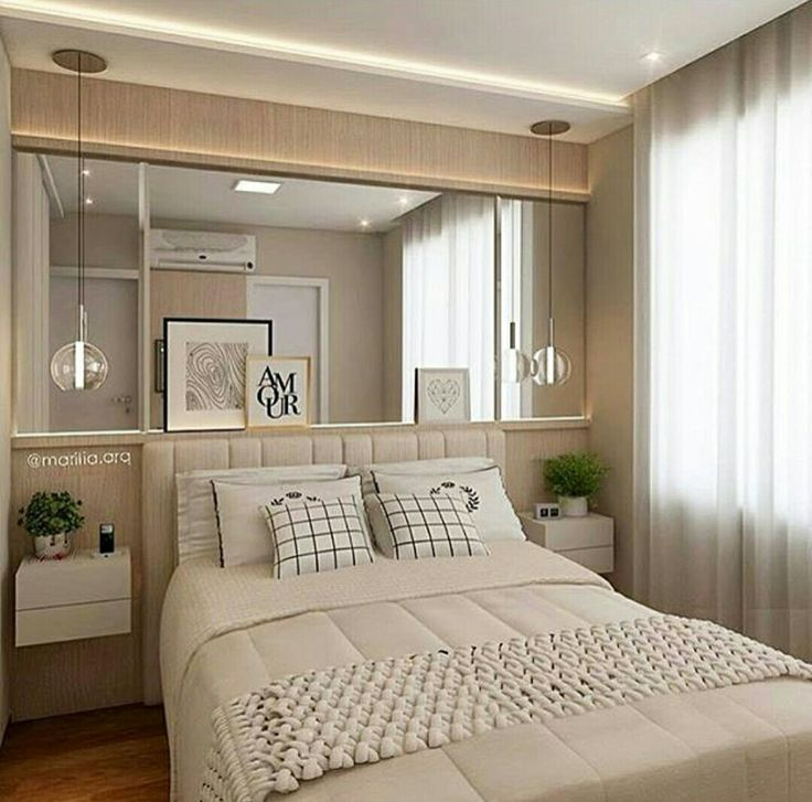 27 besten 2Seasons Bilder auf Pinterest Timmendorfer strand - badezimmer komplettpreis awesome design