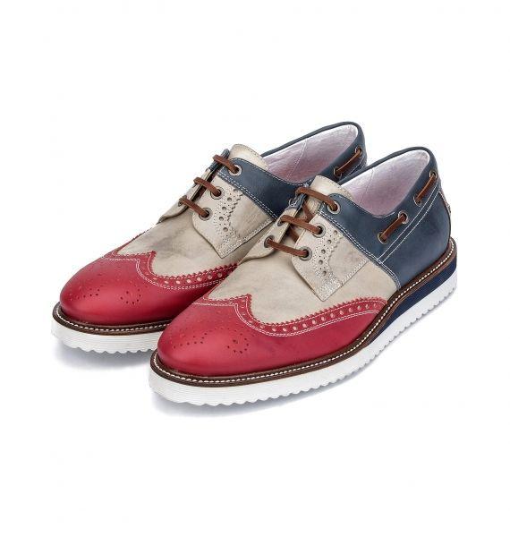 Details about  /New Handmade Men/'s Tan Brown Full Grain Cognac Shoes