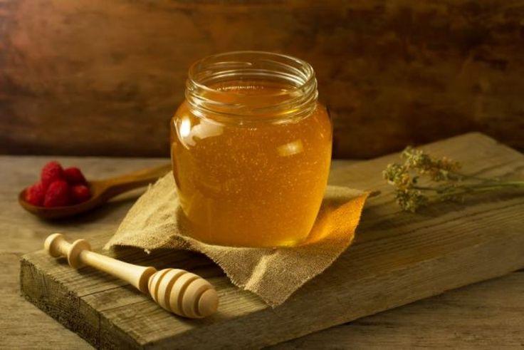 Πώς να φτιάξετε το «μαγικό» ρόφημα με μέλι και κανέλα για να χάσετε βάρος - Media