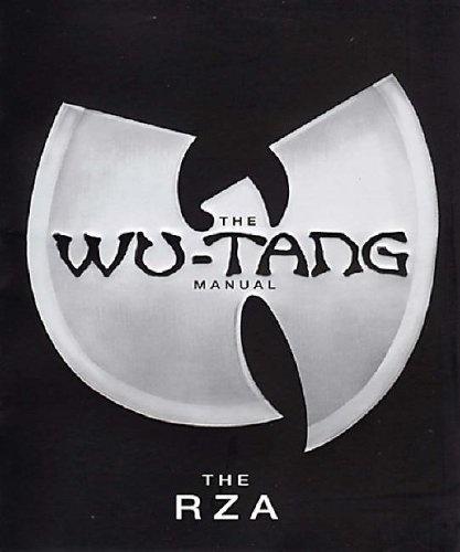 The Tao Of Wu | Download eBook pdf, epub, tuebl, mobi