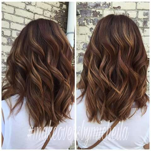 6770 Best Hair Tutorials And More Images On Pinterest Hair Tutorials Hairstyles And Weddings