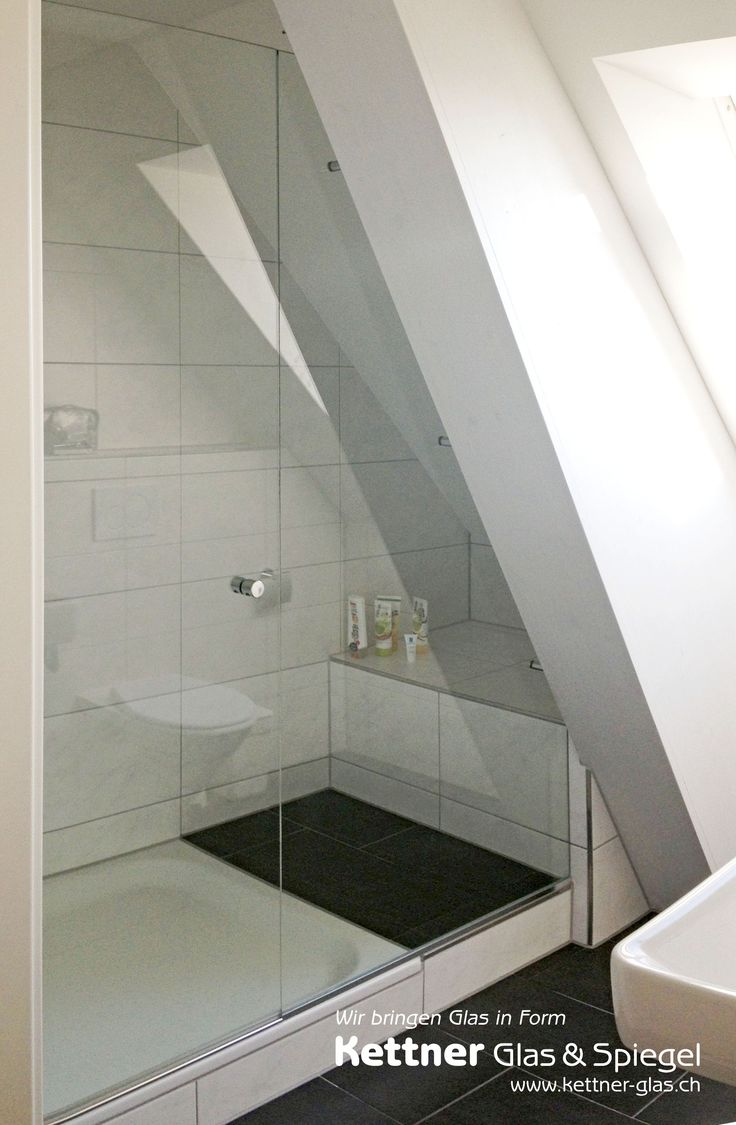 79 besten duschkabinen bilder auf pinterest architektur. Black Bedroom Furniture Sets. Home Design Ideas