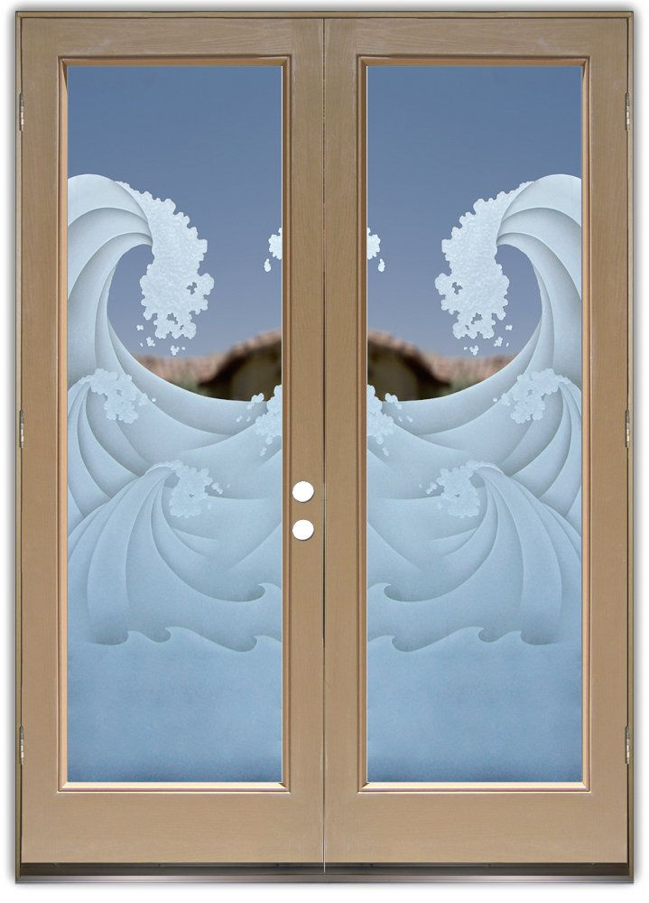Interior Glass Doors Front Pantry Laundry Room And Wine Cellar That YOU Customize Buy Online