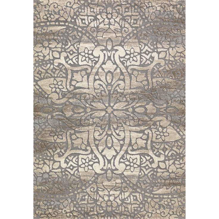 Χαλί Contempo 14101-095 Living Carpets