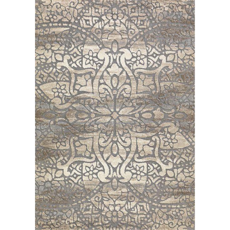 Χαλί Contempo 14101-095 Living Carpets