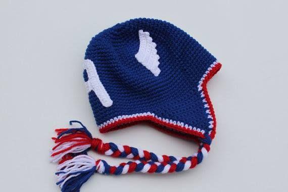 gorro capitan america | Austin | Pinterest | America