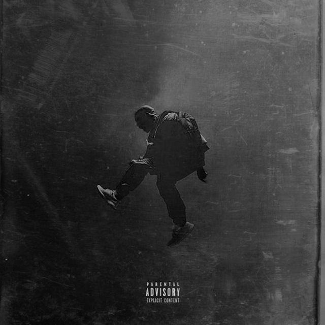 """""""Facts"""" by Kanye West - http://letsloop.com/new-music/kanye-west/song/facts #music #newmusic"""