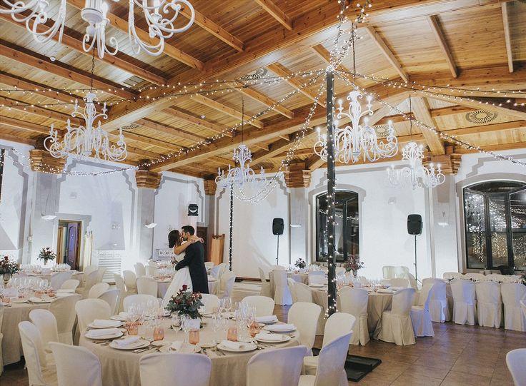 Foto: Fandi.es / Organización: Señor y señora de #weddingsoundfestival #bodassrysrade Más en www.señoryseñorade.com