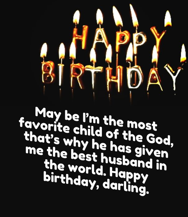 10 best husband birthday cards images on pinterest happy birthday happy birthday quotes for husband bookmarktalkfo Image collections