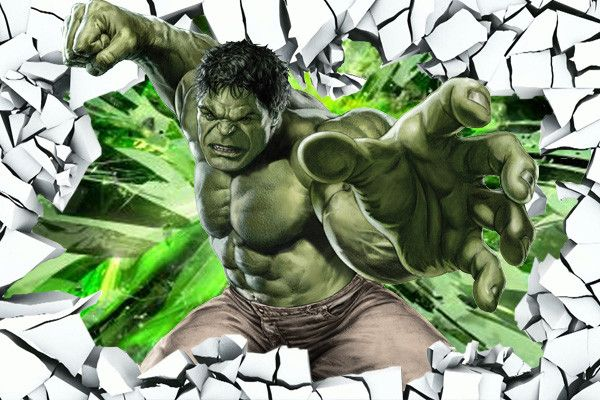 15 Most Insanely Overpowered Superheroes In The Marvel Universe