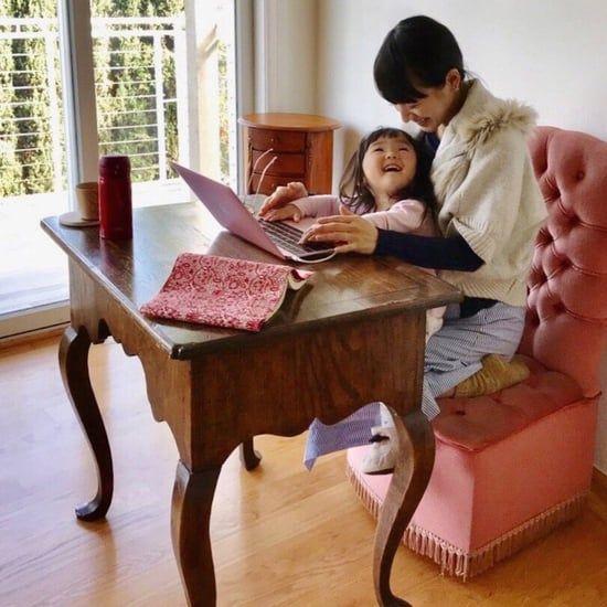 This Nyc Interior Designer S Apartment Is A Craigslist Hunter S Dream Marie Kondo House Malibu Homes Girls Dream