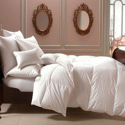 84 Best White Bedding Images On Pinterest Bedroom