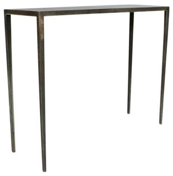 narrow console table with drawer skinny tables tall uk canada