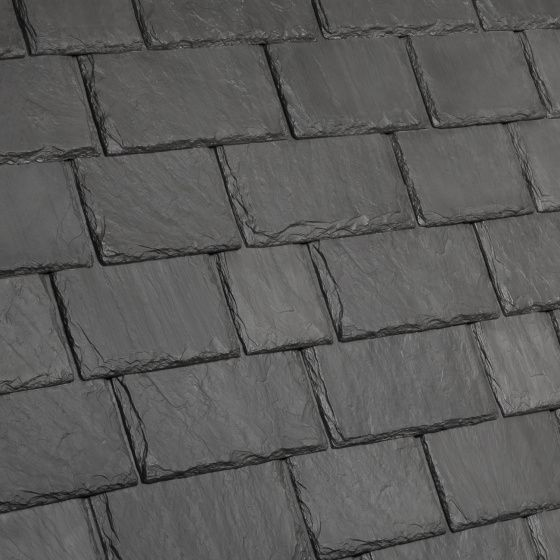 Best 25 slate roof ideas on pinterest shingles for roof for Composite roofing tiles
