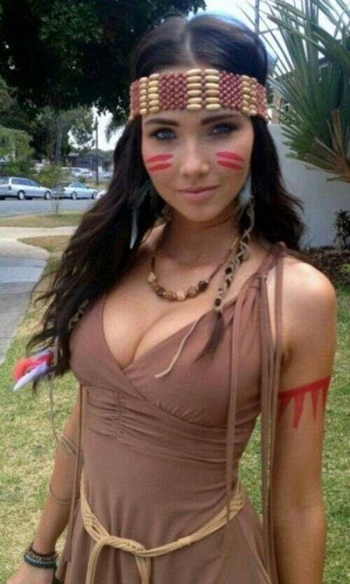 Adult costume                                                       …
