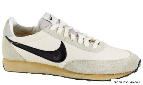 sneakers for cheap 56be4 72cfe Nike Elite Vintage - Available Now   footwear   Nike, Nike shoes, Sneakers  nike