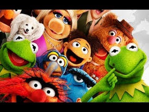 Watch Muppets Most Wanted Online Movie Free Streaming Online Full HD