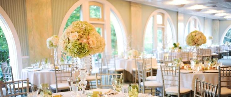 Garden Court Hotel In Palo Alto, Ca. | Beautiful Boutique Getaways |  Pinterest