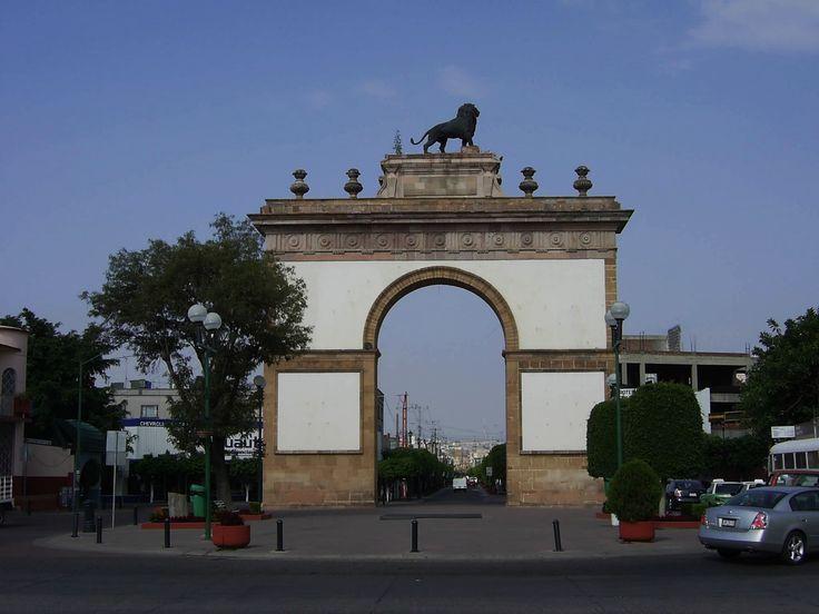 15 mejores imgenes de Len Guanajuato en Pinterest  De viaje