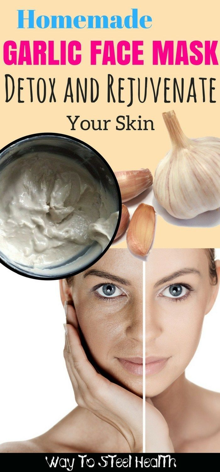looking for a natural way to help treat acne and rejuvenate your