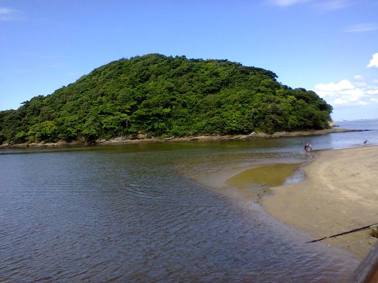 Rio das Ostras - RJ