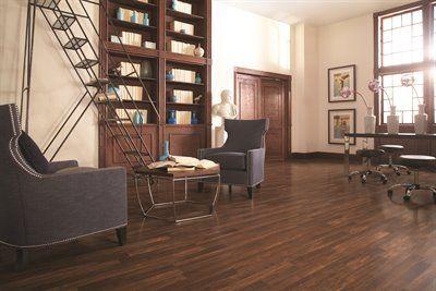 Best 25 Walnut Laminate Flooring Ideas On Pinterest Dark Floors Wood And