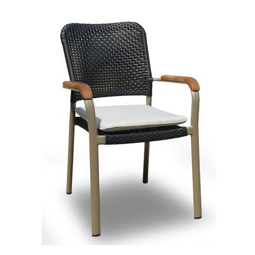 Krzesło Finesse