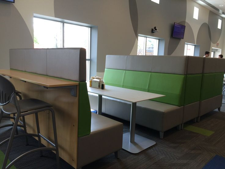 Ide Laboratories Westbrook Maine Fringe Seating With Tables And Cinch In Maineoffice Furniturehon Office Furniture