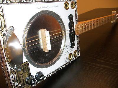 17 best images about cbg cigar box guitar u0026 39 s on pinterest
