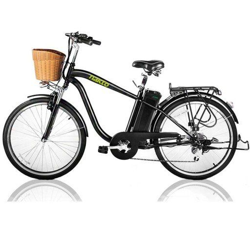 Get There In Style Affordable Ebikes Available Shop Here With