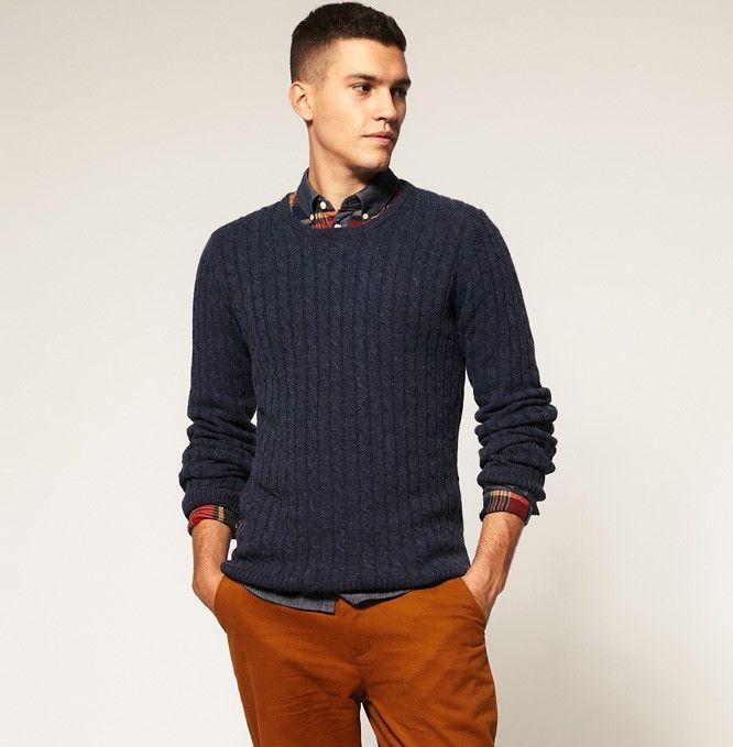 die besten 25 rotes hemd ideen auf pinterest graues hemd outfit rote jeans und rosa hemden. Black Bedroom Furniture Sets. Home Design Ideas