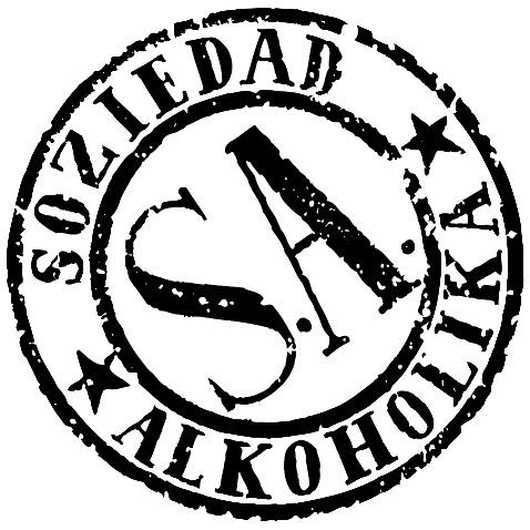 Soziedad Alkoholika: debemos seguir reivindicando nuestro derecho a cantar lo que nos dé la puta gana y dejar que la gente que quiera nos oiga.