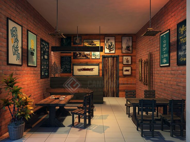 interior kediri - interior malang - interior nganjuk - interior blitar - interior jombang - interior tulungagung - interior trenggalek - cafe - restoran - rumah makan