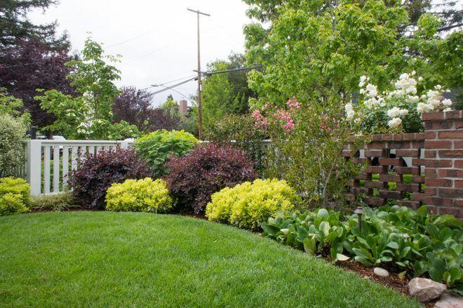 best 25 traditional landscape ideas on pinterest traditional bird baths cottage garden. Black Bedroom Furniture Sets. Home Design Ideas