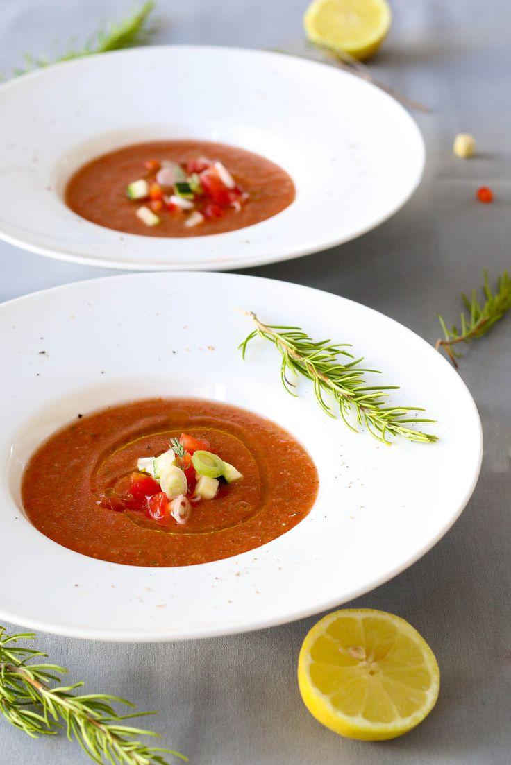Les 24 meilleures images du tableau laurent mariotte sur - Toutes les recettes de petit plat en equilibre ...