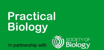 Practical Biology: A collection of experiments that demonstrate biological concepts and processes.