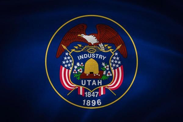 Utah State Veteran – s Benefits #utah #state #retirement, #veteran #benefits http://chicago.nef2.com/utah-state-veteran-s-benefits-utah-state-retirement-veteran-benefits/  # Benefits Utah State Veteran s Benefits The state of Utah provides several veteran benefits. This section offers a brief description of each of the following benefits. Utah Veteran Housing Benefits Veterans Homes There are four state-operated Veterans Homes located in the state of Utah. They are located in the communities…