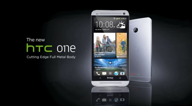 UPDATE: HTC & Telstra pushing out final fix for M7 issues.  Late last week, we were advised by Telstra that owners of the original HTC One (M7) have apparently been experiencing issues with their handsets after the latest update pushed out to their phones. Audio problems have included being unable to hear callers and other similar issues. [READ MORE HERE]