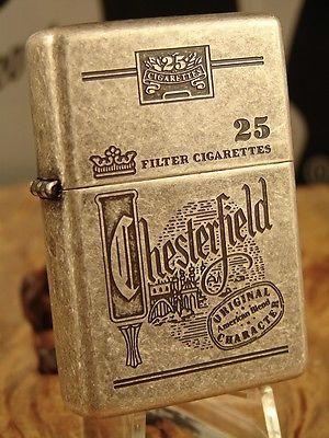 1937-Replica-Chesterfield-Dutch-Promo-1-250-Antique-Silver.jpg (300×400)