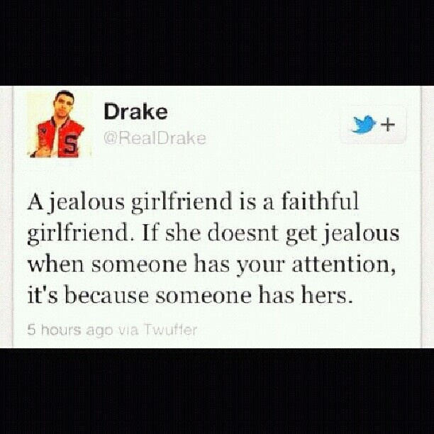 jealous girlfriend quotes - photo #6