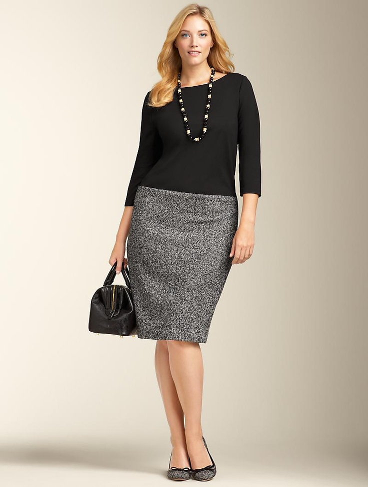 17 best images about plus size talbots on pinterest