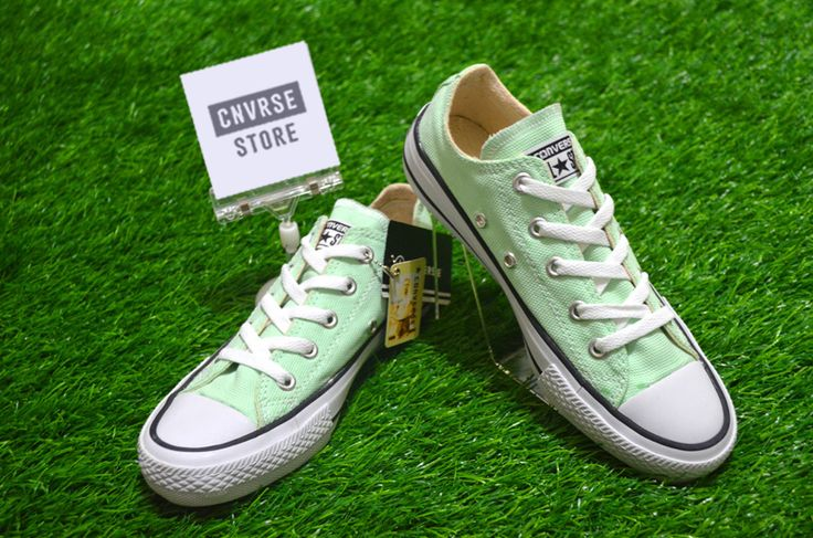 CT ALL STAR ICE GREEN LOW TOP | IDR 160k | SMS/WA order 087 755 365 700 / Pin BBM 5D1A5DCA / Line : @kqe5926z=====#jualsepatuconverselow #jualsepatuconversehighmurah #jualsepatuconversebagusbanget #jualsepatuconversegrosirecer #jualsepatuconversehighslimmurah #jualsepatuconverseallstarmurah #jualsepatuconversemuemer #jualsepatuconversemotifbaru #jualsepatuconverseindonesia #jualsepatuconversetinggihigh #jualsepatuconverseslim